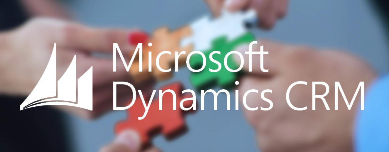 Microsoft Dynamics CRM Certification / Gruppo SIGLA News