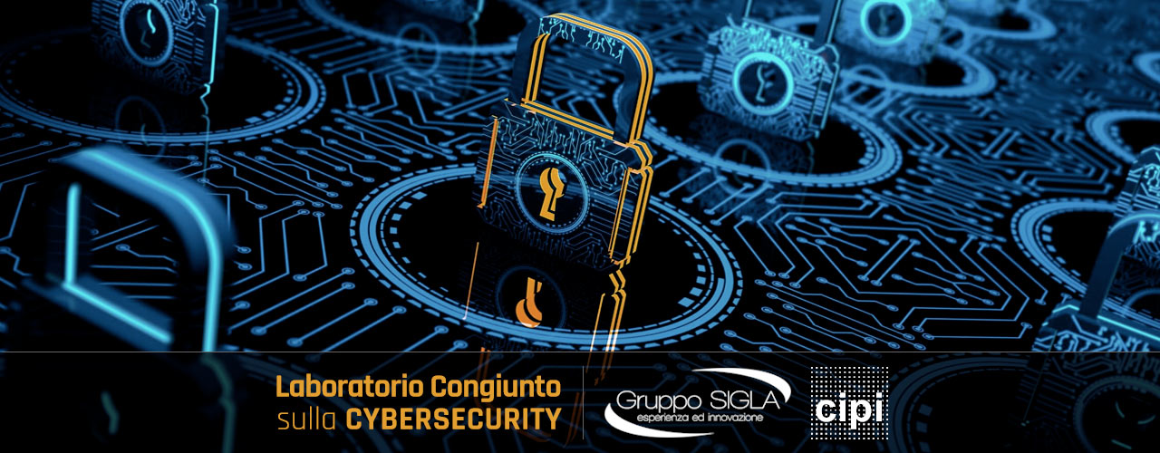 Joint Lab sulla Cybersecurity