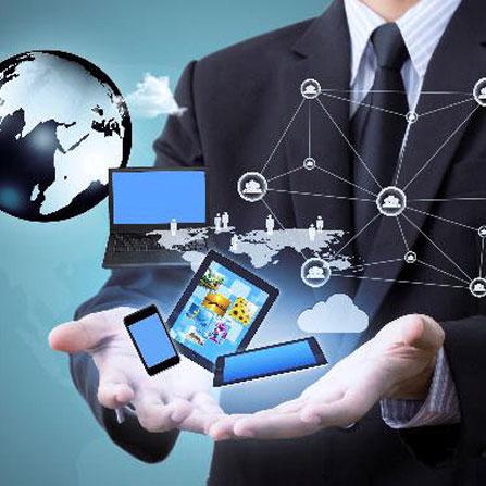 Gruppo SIGLA Genova - Soluzioni e Servizi per l'ICT