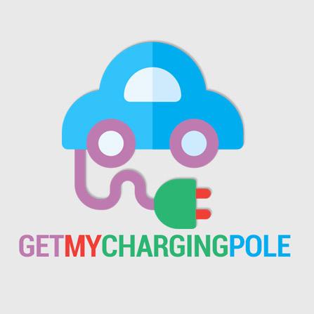 Gruppo SIGLA Genova - GetMyChargingPole