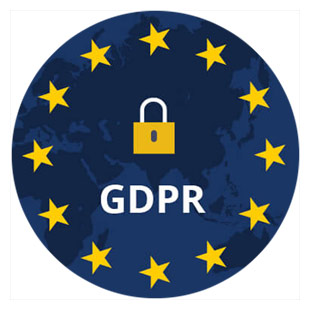Supporto Adeguamento Privacy GDPR